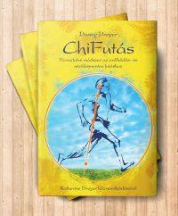 Chifutás könyv borítója
